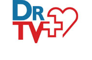 Watch DoctorTV